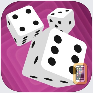 Roll For It! by Thunderbox Entertainment Inc. (Universal)