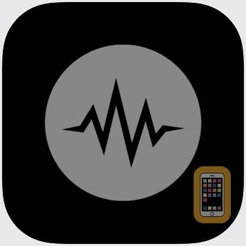 Group the Loop by Jack Marshall (iPad)