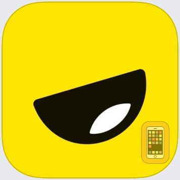Yubo - Make new friends by Twelve APP (iPhone)