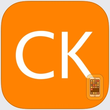 ClinicalKey by Elsevier Inc. (Universal)