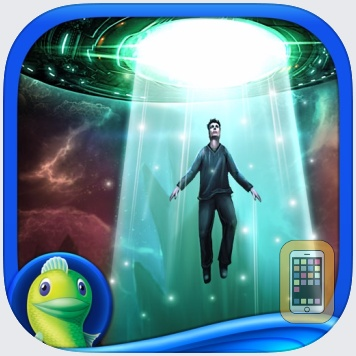 Beyond: Light Advent Collector's Edition (Full) by Big Fish Games, Inc (Universal)