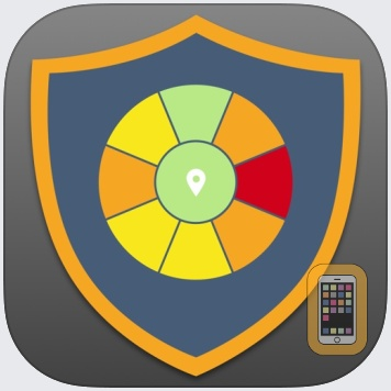 Crime and Place: Stats & Maps by AMGCI, LLC (Universal)