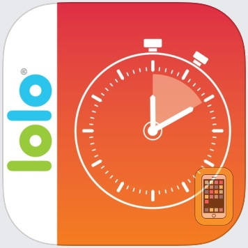 QuickFit — Fitness for Busy People by lolo (iPhone)