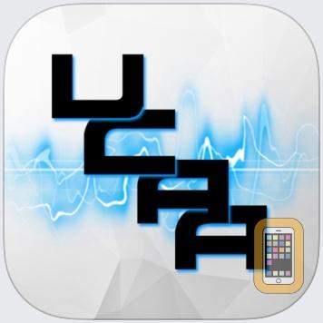 Ultimate Car Audio App by Thomas VanSlambrouck (Universal)