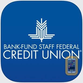 BFSFCU® Mobile by Bank Fund Staff Federal Credit Union (Universal)