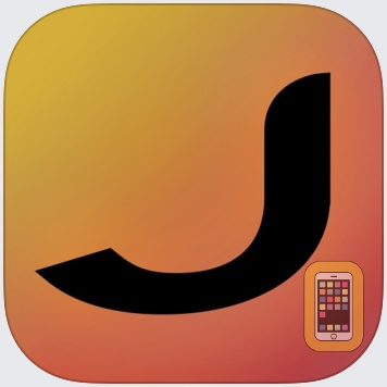 JoiColor System by Zotos International (iPhone)