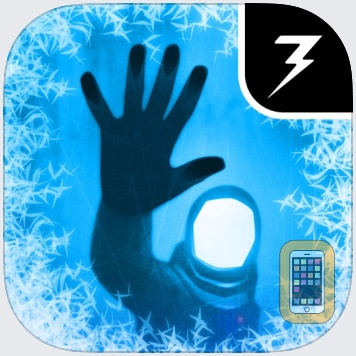 Lifeline: Silent Night by 3 Minute Games, LLC (Universal)