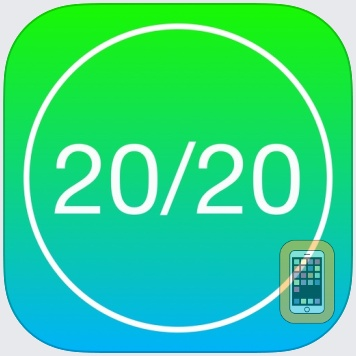 20/20 Diet For Your Life by Thang Nguyen (Universal)