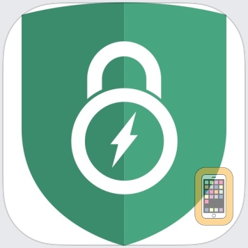 Privacy Pro SmartVPN by Disconnect (Universal)