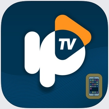 rIPTV by Essam Nabil (Universal)