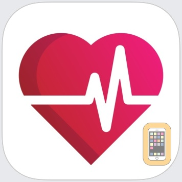 Heart Rate PRO by Aexol (Universal)