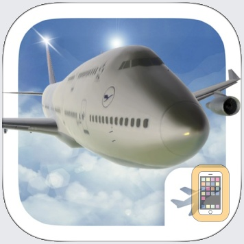 Flight Unlimited X by Flight Systems LLC (Universal)