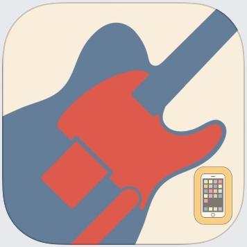 Blues Guitar Jam Tracks by Jonathan Bell (Universal)