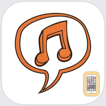 Free Music - Unlimited Free MP3 Music Streaming Player and Playlist Manager by Mobile Music (Universal)