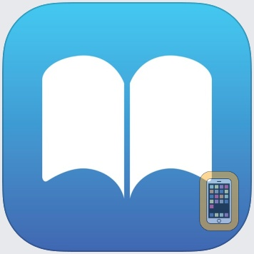 AA Big Book App  -  Unofficial by Dean Huff (Universal)