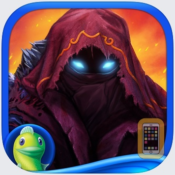 League of Light: Silent Mountain - A Hidden Object Mystery (Full) by Big Fish Games, Inc (Universal)