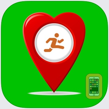 Trip Tracker GPS Professional by Duo Pisceses, Inc. (Universal)