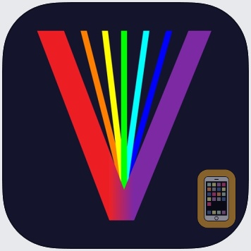Visionist by 3DTOPO Inc. (Universal)