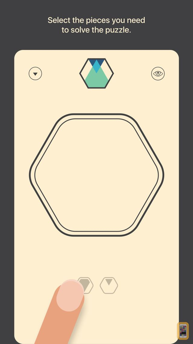 Screenshot - Colorcube