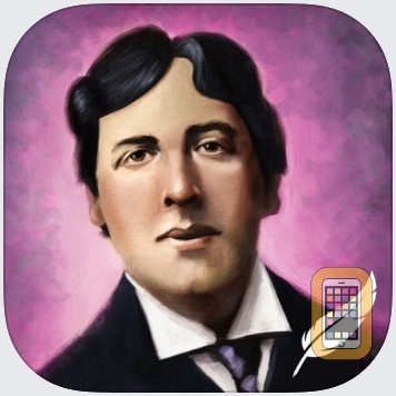 iWilde Collection: Oscar Wilde by iClassics Productions, S.L. (Universal)