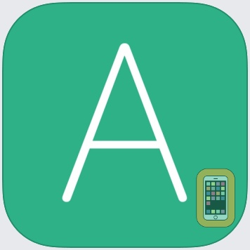 English with Andy - Chat&Learn by Andrey Pyankov (Universal)