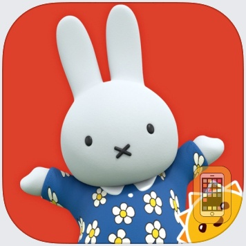 Miffy's World by StoryToys Entertainment Limited (Universal)