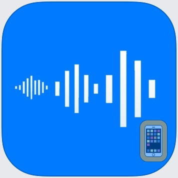 AudioMaster: Audio Mastering by Future Moments (Universal)