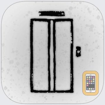 The Secret Elevator Remastered by Danil Malinov (Universal)