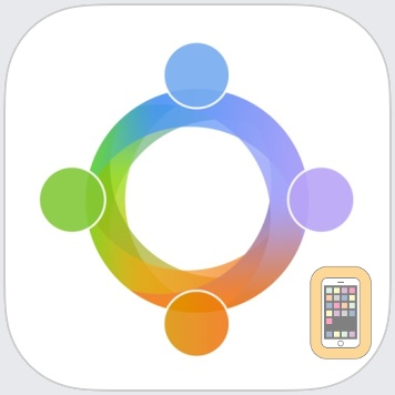 FamCal: Shared Family Calendar by Appxy (Universal)