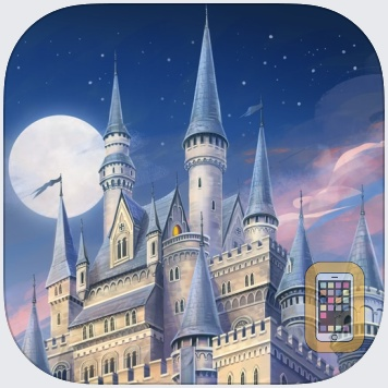 Castles of Mad King Ludwig by Bezier Games, Inc. (Universal)