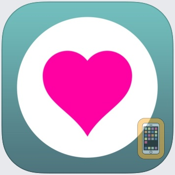Hear My Baby Heartbeat App by Fat Cigar Productions Ltd (iPhone)