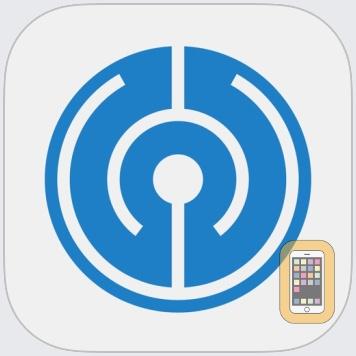 NanoStudio 2 by Blip Interactive Ltd (iPad)