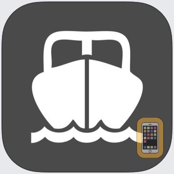 Great Lakes - Forecast by Jeff Poblocki (Universal)