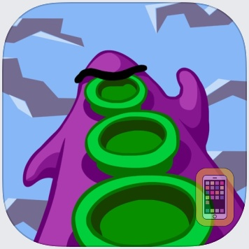 Day of the Tentacle Remastered by Double Fine Productions, Inc. (Universal)