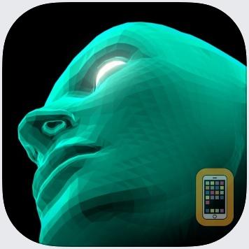 Nightgate by Semidome Inc. (Universal)