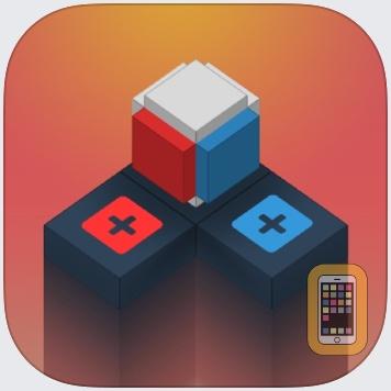 Rubek by Xigma Games (Universal)