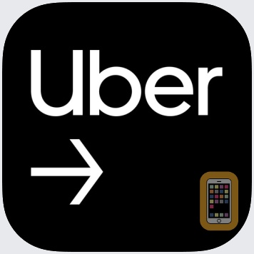 download uber driver app iphone