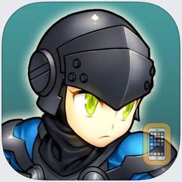 Mystery of Fortune 2 by Dotomchi Games Inc. (Universal)