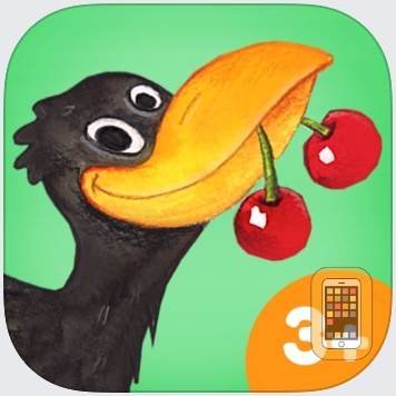 The Orchard by HABA by Fox and Sheep GmbH (Universal)