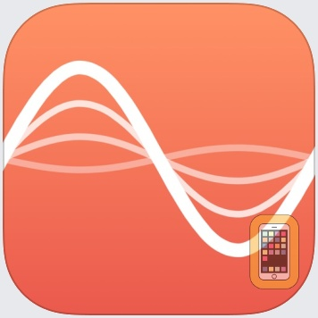 Tone - Learn Perfect Pitch! by Coda Labs Incorporated (Universal)