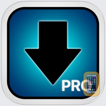 Files Pro - File Browser & Manager for Cloud by John Eason (Universal)