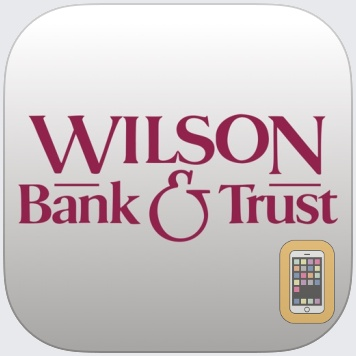 Wilson Bank & Trust by Wilson Bank and Trust (Universal)