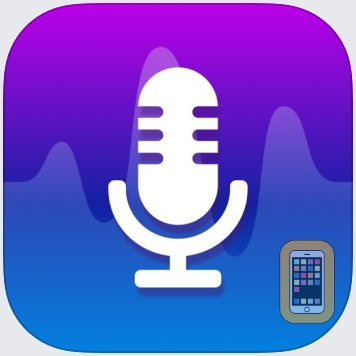 Voice Tuner - Perfect Song by Music Breath, OOO (Universal)