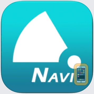 Navi Radiography Pro by ByoungHyoung Oh (Universal)