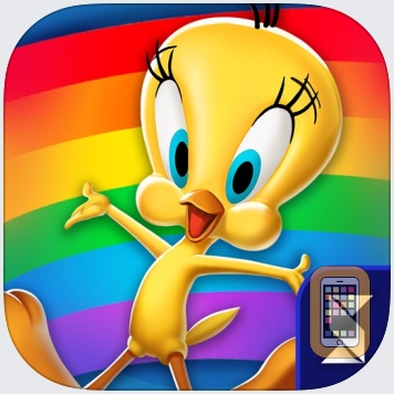Looney Tunes™ World of Mayhem by Scopely (Universal)