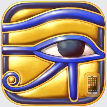 Predynastic Egypt by MIKHAIL VASILEV (Universal)