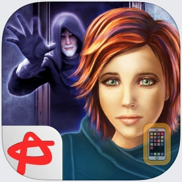 Dreamscapes: Nightmare's Heir (Full) by Absolutist Ltd (Universal)