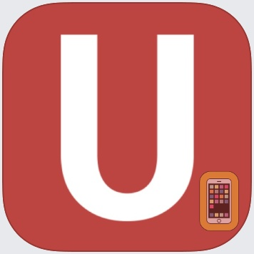 Unique for iPhone by Sugar Bytes GmbH (iPhone)
