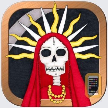 Dark Goddess Tarot by The Fool's Dog, LLC (Universal)