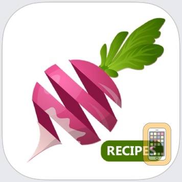 Food Book Recipes by Hitbytes Technologies (Universal)